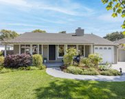 924 15th Ave, Redwood City image