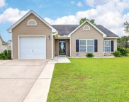 119 Salem Creek Drive, Goose Creek image