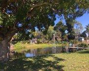151 2nd St, Bonita Springs image