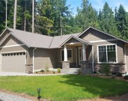 35808 4th Place SW, Federal Way image