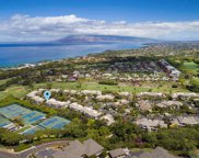 155 WAILEA IKE Unit 134, Maui image