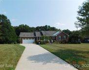 1516 Venture Oaks  Lane, Monroe image