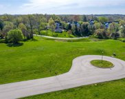 290 Pointe Conway Hill  Court, Town and Country image
