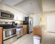 201 178th Dr Unit #416, Sunny Isles Beach image