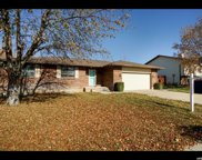 1106 W 75  S, Clearfield image