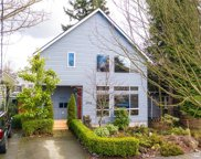 8038 Mary Ave NW, Seattle image