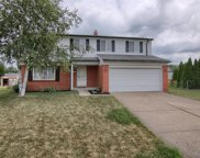 5069 Chippewa Crt, Sterling Heights image