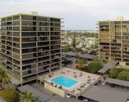 7600 Bayshore Dr Unit 206, Treasure Island image