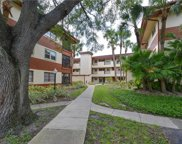 2650 Countryside Boulevard Unit F204, Clearwater image