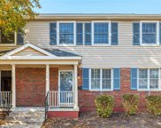 1737 Canary  Cove, Brentwood image