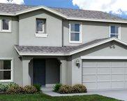 5701 Rockview Unit 127, Bakersfield image