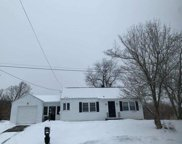 91 Laclede Ave, Chicopee image