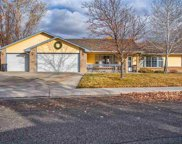626  Clearwater Court, Grand Junction image