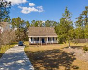 114 Hickory Shores Drive, Newport image
