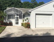 4622 Blackberry  Drive, Fort Myers image