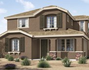 143 N 56th Place, Mesa image