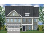 8944 Cobble Ridge Drive, Wilmington image
