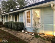202 Turkey Mountain Ct, Rome image