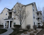 11763 S Currant  Dr W Unit 108, South Jordan image