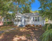 3543 15th Avenue S, St Petersburg image