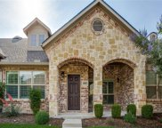 3075 Willow Grove Boulevard Unit 1803, McKinney image