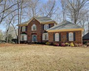 299 S Downs Way, Fort Mill image