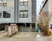 7920 Ashworth Ave N, Seattle image