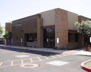 50 N Mcclintock Drive Unit #102, Chandler image