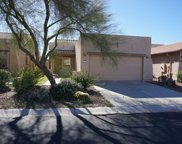 9991 E Rugged Mountain Drive, Gold Canyon image