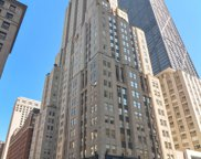 159 East Walton Place Unit 18A, Chicago image