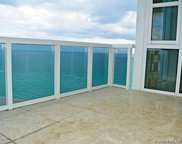 18201 Collins Ave Unit #1804, Sunny Isles Beach image