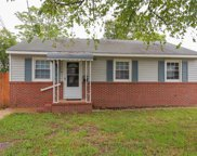 4156 2nd Street, Central Chesapeake image