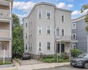 24 Belknap Street, Boston image
