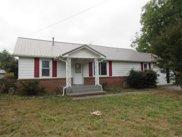 302 Oakdale St, Maryville image
