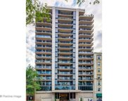 1920 North Clark Street Unit 7C, Chicago image