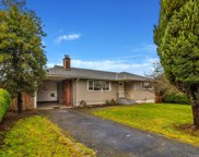 2888 11th  Ave, Port Alberni image