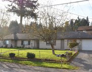 5508 S 2nd Ave, Everett image