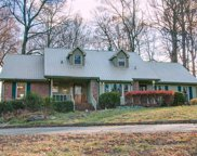 6982 New Chapel Rd, Springfield image