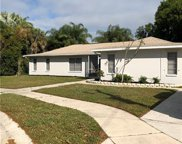 4850 Lema CT, North Fort Myers image
