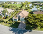 23725 Creek Branch Ln E, Estero image