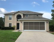 1937 N San Mateo Drive, North Port image