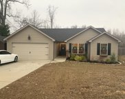 2344 River Rd, Clarksville image