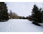 33198 360th Street, Aitkin image