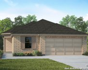 527 Willow Valley, New Braunfels image