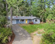 13607 NW 136th St Ct, Gig Harbor image