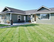 830 Terrace Dr, Red Bluff image
