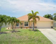 1114 NW 19th TER, Cape Coral image