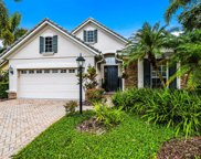 7145 Orchid Island Place, Lakewood Ranch image