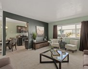 6750 Beadnell Way Unit #21, Clairemont/Bay Park image