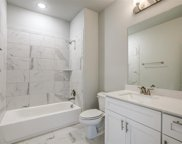 8226 Natchez Trail, Dallas image